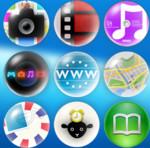 http://www.jp.playstation.com/psvita/hardware/application/