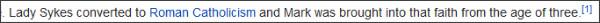 https://en.wikipedia.org/wiki/Mark_Sykes
