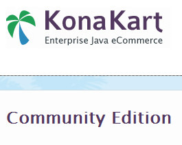 http://www.konakart.com/downloads/community_edition