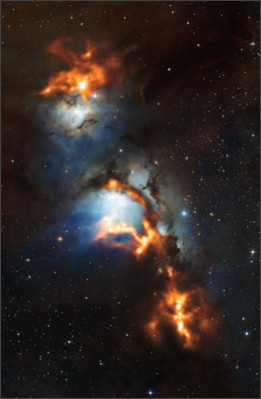 https://upload.wikimedia.org/wikipedia/commons/c/cf/Cosmic_dust_clouds_in_reflection_nebula_Messier_78.jpg