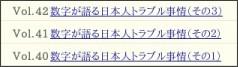 http://www.anzen.mofa.go.jp/jikenbo/jiken_index.html