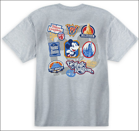 https://www.disneystore.com/tees-tops-shirts-clothes-mickey-mouse-magic-kingdom-45th-anniversary-tee-for-adults-walt-disney-world/mp/1410962/1000228/