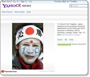 http://news.yahoo.com/nphotos/slideshow/photo//100212/483/olysj14302122117/