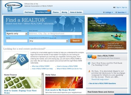 http://www.realtor.com/realestateagents/?source=hp