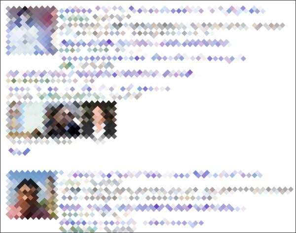 https://www.google.com/search?hl=en&gl=us&tbm=nws&authuser=0&q=Joseph+Doan&oq=Joseph+Doan&gs_l=news-cc.12..43j43i53.2612.2612.0.3632.1.1.0.0.0.0.118.118.0j1.1.0...0.0...1ac.2.EDqjsuEvSEg