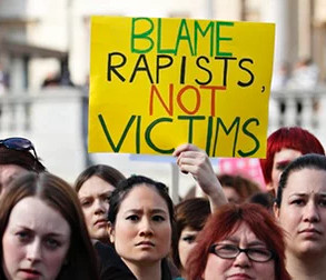 https://www.theguardian.com/lifeandstyle/womens-blog/2014/nov/21/police-letting-rape-victims-down-too