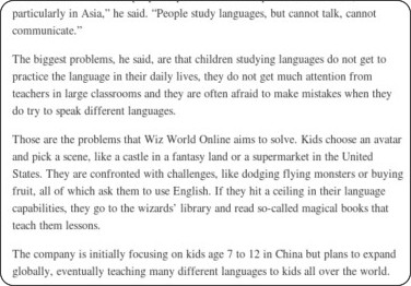 http://bits.blogs.nytimes.com/2009/07/16/a-virtual-game-to-teach-children-languages/