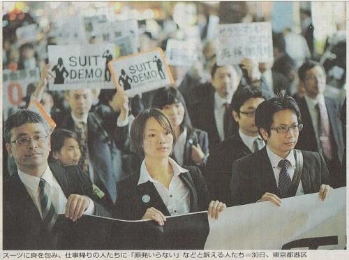 http://blogimg.goo.ne.jp/user_image/6a/7c/26381147e506f75a574040c1d52c6a23.jpg