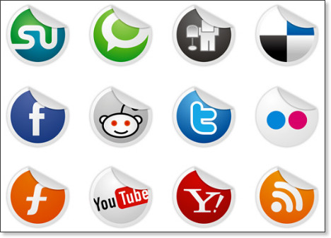 http://dryicons.com/free-icons/preview/socialize-icons-set/