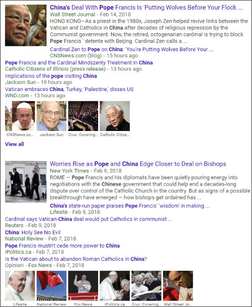https://www.google.com/search?q=Pope+China&source=lnms&tbm=nws&sa=X&ved=0ahUKEwir8Pazg6jZAhUL02MKHbIQAjEQ_AUICigB&biw=1081&bih=941