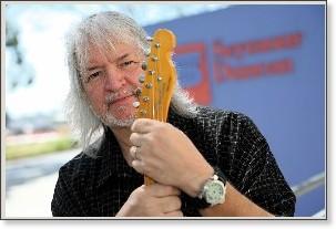 http://protonepedals.com/content/2011/legendary-guitar-pickup-designer-seymour-duncan-battling-prostate-cancer/