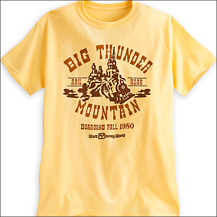 http://www.disneystore.com/big-thunder-mountain-railroad-tee-for-adults-walt-disney-world-ltd-release/mp/1387487/1000228/