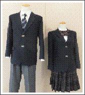 http://www.shuo-h.spec.ed.jp/
