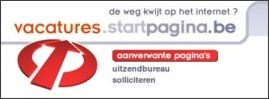 http://vacatures.startpagina.be/