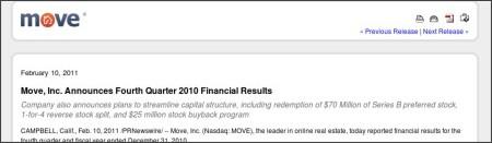 http://investor.move.com/releasedetail.cfm?ReleaseID=549355