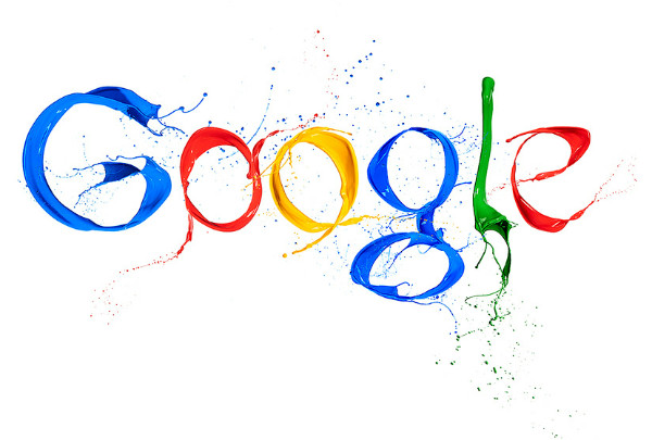 http://www.photigy.com/the-making-of-google-happy-birthday-google-plus/