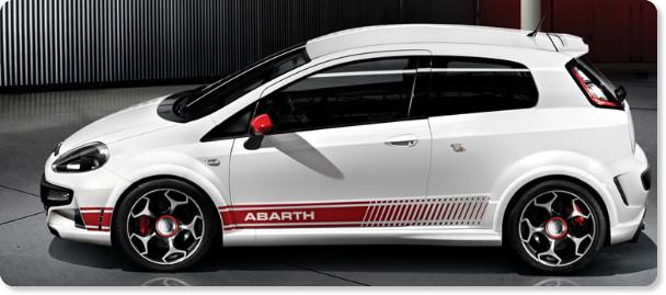 http://www.abarth.jp/cars/puntoevo/