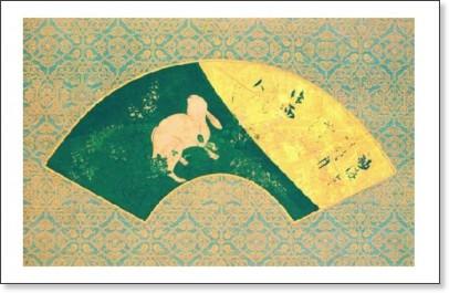 http://www.ebara.co.jp/socialactivity/hatakeyama/collection/co05.html