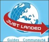 http://jobs.justlanded.com/fr/Rwanda/1
