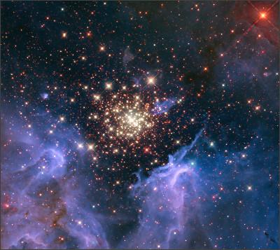 https://upload.wikimedia.org/wikipedia/commons/9/9c/NGC_3603b.jpg
