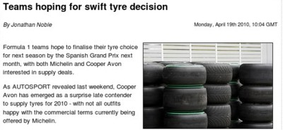http://www.autosport.com/news/report.php/id/83054