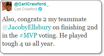 http://twitter.com/#!/CarlCrawford_