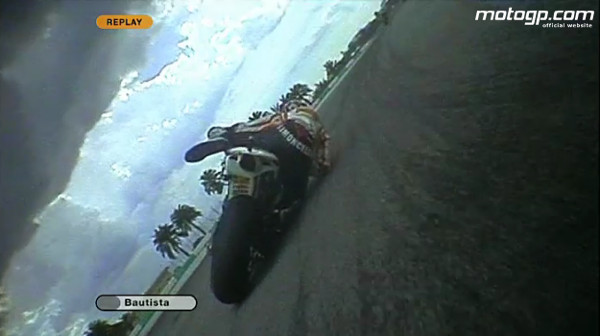 http://www.motogp.com/en/videos/2011/Sepang+2011+MotoGP+Race+Highlights