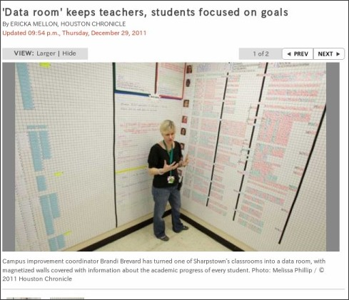 http://www.chron.com/news/houston-texas/article/Data-room-keeps-teachers-students-focused-on-2431886.php