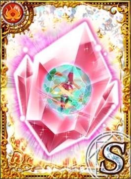 http://livedoor.blogimg.jp/tiosuke-kuroneko/imgs/1/6/16c790ca-s.jpg