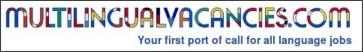 http://www.multilingualvacancies.com/vacancies/french-language-jobs.php