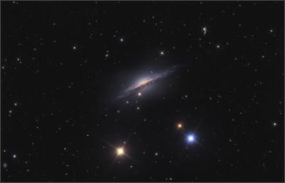 https://apod.nasa.gov/apod/image/1004/NGC1055_crawford.jpg