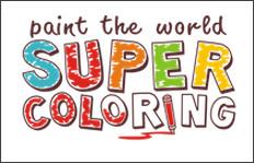 http://www.supercoloring.com/