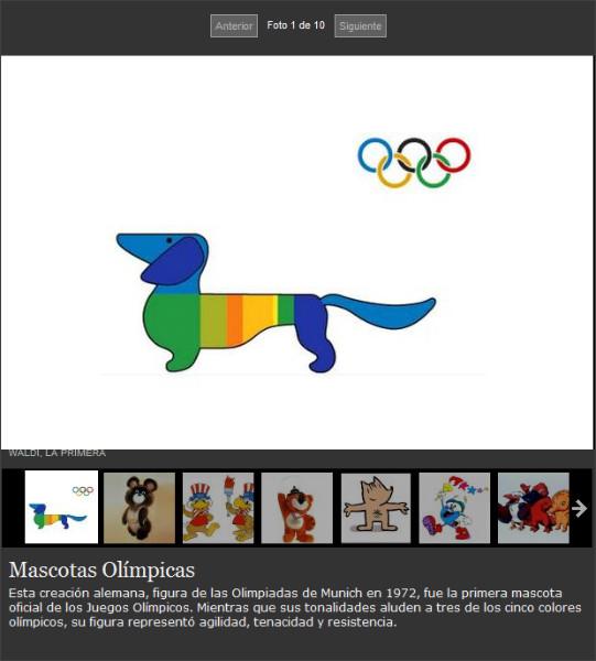 http://www.elcolombiano.com/BancoConocimiento/G/galeria_mascotas_olimpicas/galeria_mascotas_olimpicas.asp