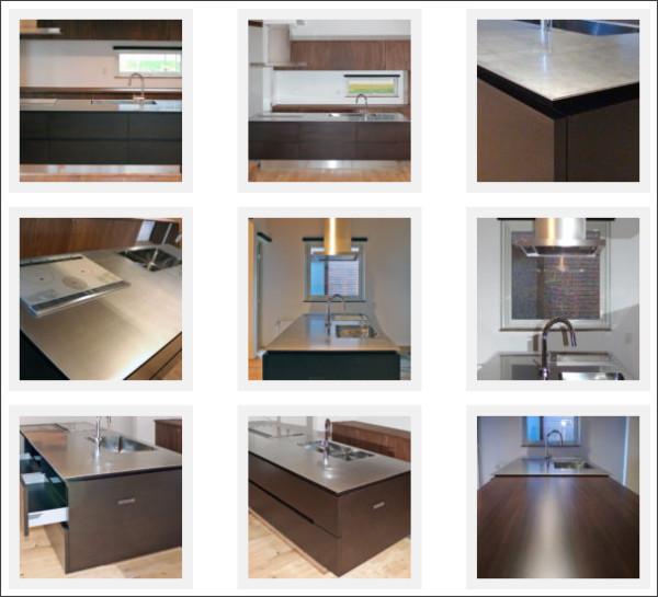 http://kawajiridesign.com/kitchen5/
