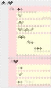 http://www.kanzaki.com/docs/sw/rss.html#construct