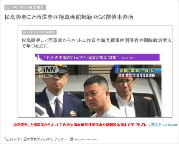 http://tokumei10.blogspot.com/2014/05/gk.html