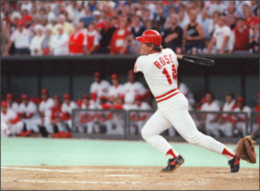 https://upload.wikimedia.org/wikipedia/commons/4/4d/Pete_Rose_Swing.jpg