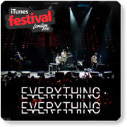 http://itunes.apple.com/jp/album/itunes-festival-london-2010/id383956676