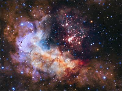 http://cdn4.sci-news.com/images/enlarge/image_2728e-Westerlund-2.jpg