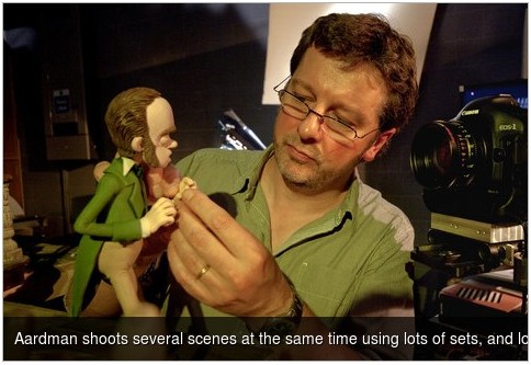 http://www.techradar.com/news/photography-video-capture/cameras/why-aardman-shot-its-latest-movie-on-canon-dslrs-1077371