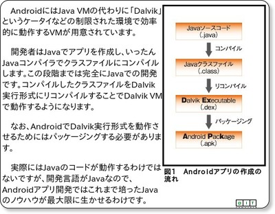 http://www.atmarkit.co.jp/fsmart/articles/android01/android01_1.html