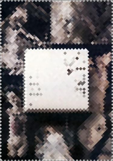 http://www.span-art.co.jp/exhibition/201411cube.html