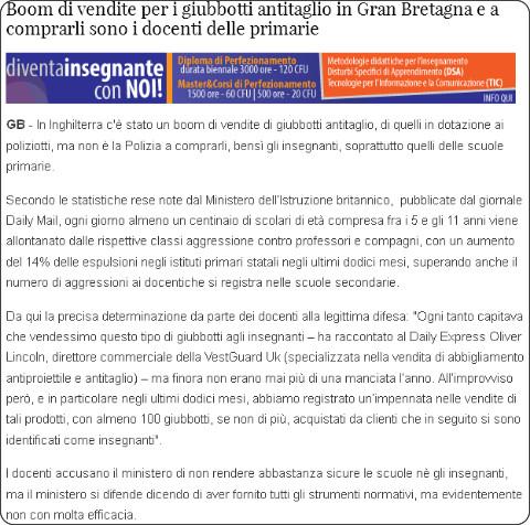 http://www.orizzontescuola.it/boom-vendite-giubbotti-antitaglio-gran-bretagna-e-comprarli-sono-docenti-delle-primarie