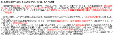http://webcache.googleusercontent.com/search?q=cache:_P9qZzp8bP8J:oriharu.net/gabana_n/zaakan/hibi0407/hibi-niisi040709.htm+&cd=1&hl=ja&ct=clnk