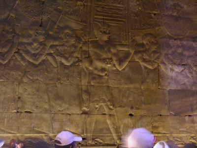 http://itwlxa.bay.livefilestore.com/y1p78FqUf5yP24vl7acRlvaA0kpZLyd1sOQV-LgxYLf4RkGBcXn9MU6D1H2RnpDRgmNUUgfW16zm4jbjRbfrxAKQQ/Egypt_Edfu_Reliefs%20on%20the%20walls_1.jpg