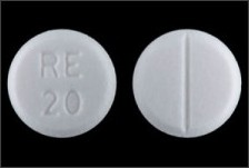 http://www.drugs.com/imprints/re-20-12819.html