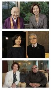 http://www.bs-asahi.co.jp/interview/prg_095.html