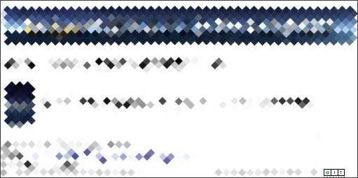 http://www.atmarkit.co.jp/fjava/rensai3/eclipsetst02/eclipsetst02_2.html