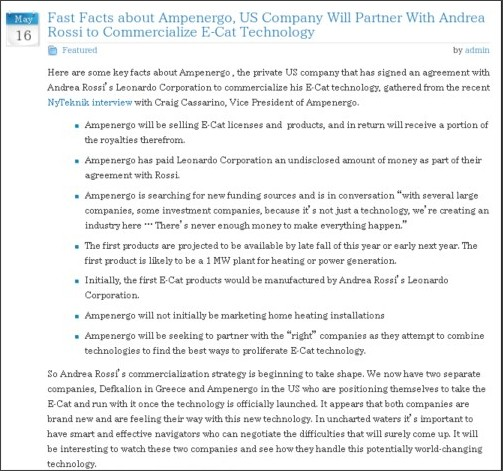 http://www.e-catworld.com/2011/05/16/fast-facts-about-ampenergo-andrea-rossis-north-and-south-american-commercial-partner/