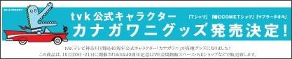 http://www.tvk-yokohama.com/40th/goods/goods_kanagawani.html